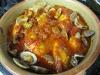 2014年1月応用クラス「ムルシア料理」