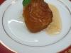 2014年 2月 応用クラス 「北部スペインの料理」