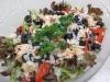 2014年 5月応用クラス「コルドバの伝統料理」