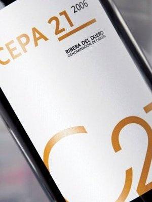Cepa21 2006