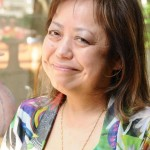 Mari Watanabe