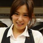 Chisako Mitani