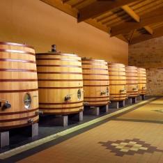 第138回 スペインワインを楽しむ会