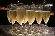 第140回 スペインワインを楽しむ会