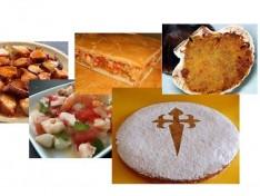 アイ・ラブ・神戸渡辺万里とスペイン料理を楽しむ会『美味しいガリシアを満喫!」