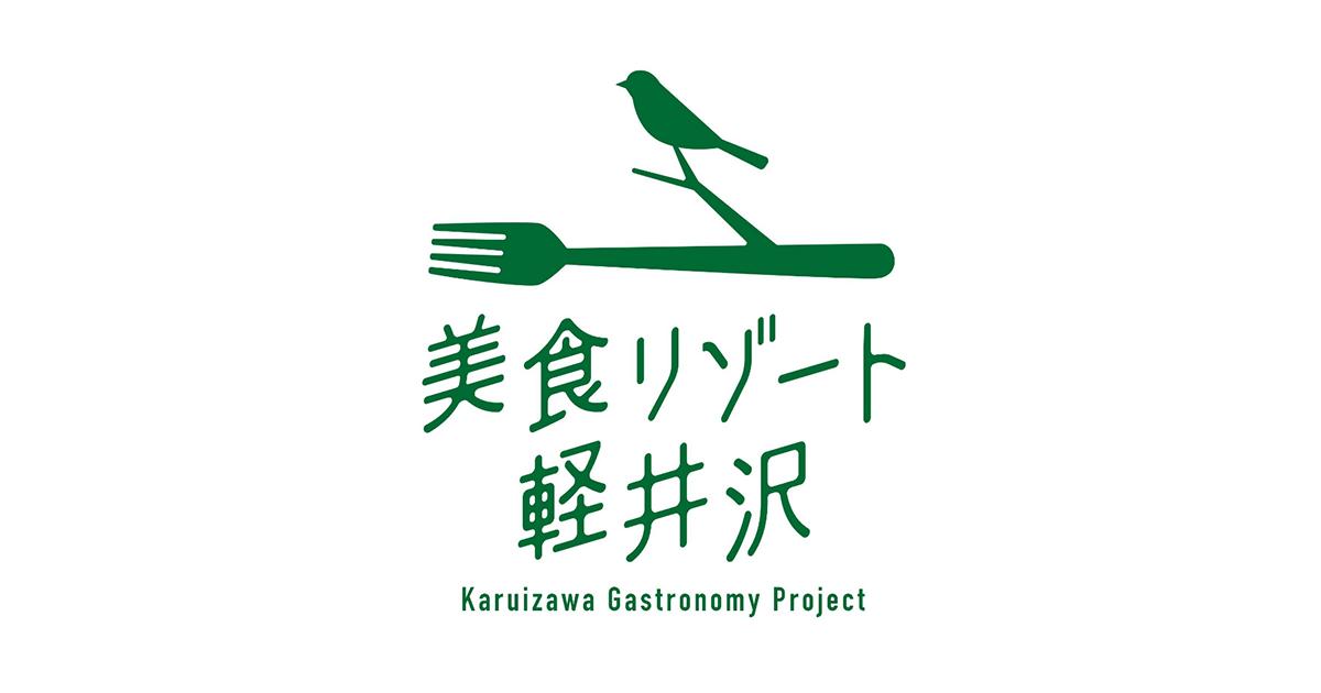logo_for_fb