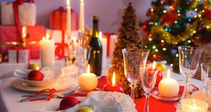 第150回 スペインワインを楽しむ会「選り抜きのワインで、一足はやいクリスマス!」